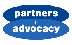 Partners In Advocacy